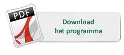 download_het_programma