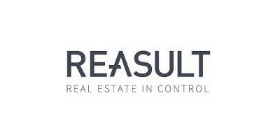 reasult-logo-400x200