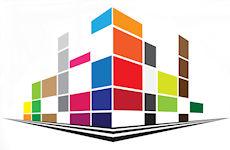 Logo_Onderwijsvastgoed_Dag_230_150