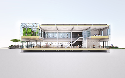 the green house1-400x250