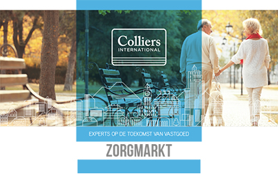 Colliers_Rapport_Zorg-400x250